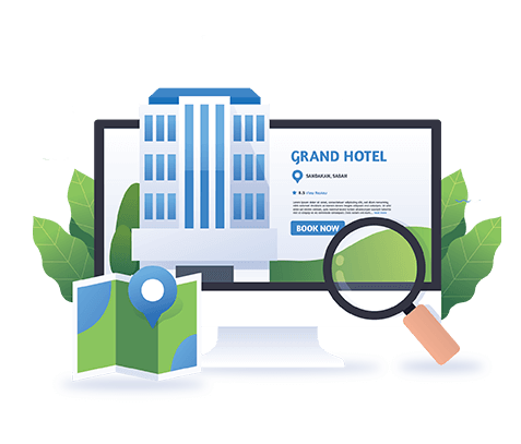 upah_buat_website_hotel_booking_system-resize